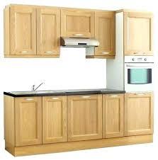 facade de meuble de cuisine pas cher facade de cuisine pas cher facade meuble de cuisine pas cher cuisine