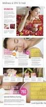 100 breastfeeding brochure templates pmr english essay