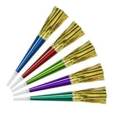 new year s noisemakers new years noisemakers favours party supplies canada open a party