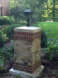 matching outdoor wall and post lights matching outdoor wall and post lights arhidom info