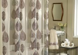 Shower Curtain Washing Machine How To Wash Vinyl Shower Curtain Liner In Washing Machine