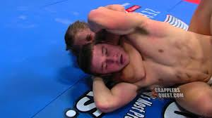 submits boy amanda leve vs wyatt sellers at grapplers quest