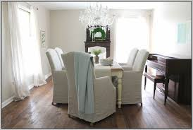 interior most popular neutral paint colors grey bathroom