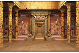 mural egyptian tomb of pharaoh wallpapers mural egyptian tomb of pharaoh