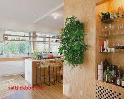 deco murale pour cuisine decoration murale pour cuisine inspirationhause com