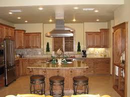 kitchen paint color ideas with honey oak cabinets nrtradiant com