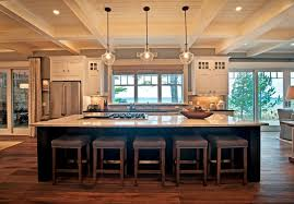 house kitchen ideas lake house kitchen kp designs and associates cool kitchens