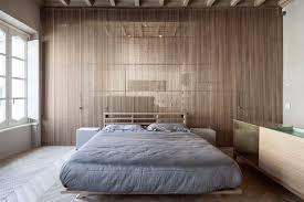 soluzioni da letto 10 soluzioni per separare bagno e da letto senza muri