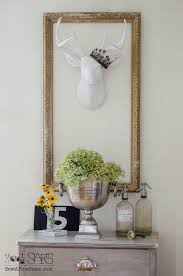Test Tube Flower Vases Test Tubes And Bedspring Flower Vase Sew A Fine Seam