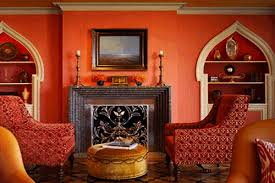 moroccan style home decor how to create a moroccan inspired look for your home