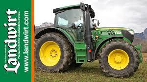 john deere 6125r utility tractor john deere utility tractors
