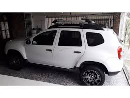 renault cars duster used car renault duster panama 2016 renault duster 2016