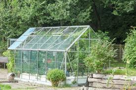 greenhouse plans u2022 nifty homestead