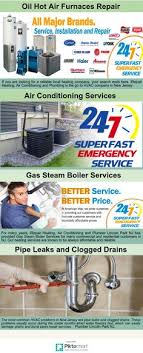 Air Conditioning Installation Estimate by Best 25 Air Conditioning Prices Ideas On Trane Ac