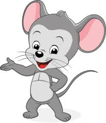 abcmouse educational games books puzzles u0026 songs kids