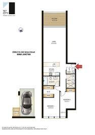 1st city e806 310 330 oxford street bondi junction nsw 2022