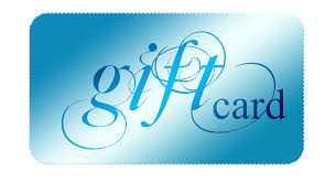 purchase gift cards online you can now buy gift certificates online metta relaxation co