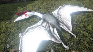ark survival evolved quetzalcoatlus survival evolved com