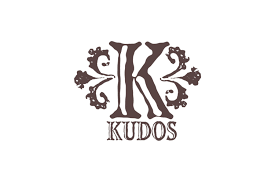 Kudos Home And Design Reviews Kudos Wine Kudos U0027 Acclaimed Wines Are Sourced From The Country U0027s