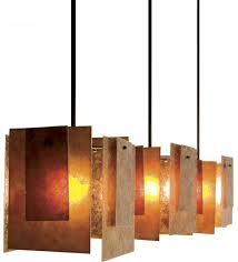Pendant Lights Blown Glass Pendant Lights