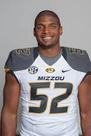 Michael Sam Memes - nfl memes on twitter cf star michael sam comes out as gay will