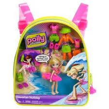 polly pocket dolls polly pocket sears