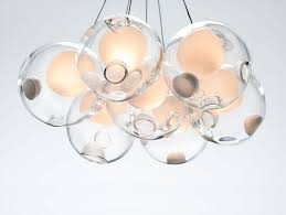 Glass Blown Pendant Lights 28 Best Glass Blowing Images On Pinterest The Shape Finals And