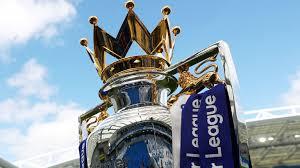 Prime League Table Vote 2017 18 Premier League Table Prediction Football News