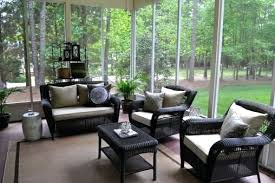 Sears Patio Furniture Cushions by Chaise Lounge Sears Chaise Lounge Cushions Sears Replacement