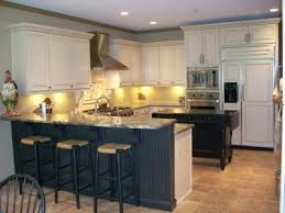Kitchen And Bath Remodeling Ideas Kitchen Bath Ideas Idea And Bathroom Room Indpirations