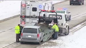 no charges to be filed in west bend crash that killed 18 year old