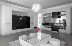 Kitchen 24 kitchen cabinets metron middle east