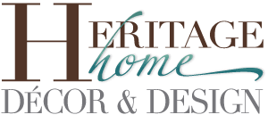 Heritage Home Decor & Design Kitchen and Bathroom Remodeling