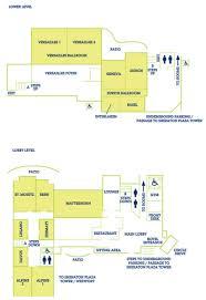 raffles hotel floor plan 100 hotel floor plan nova hotel villas floor plans