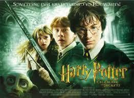 harry potter et la chambre des secrets quizz harry potter et la chambre des secrets quiz harry
