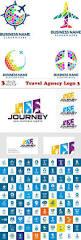 best 25 travel logo ideas on pinterest travel design travel