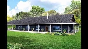 tilson homes plans tilson homes floor plans beautiful 50 fresh transeastern homes floor