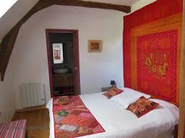 chambre d hote haras du pin chambre d hote haras du pininspirant b b chambres d h tes chambres d