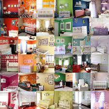 couleur pour chambre d enfant idées couleur chambre d enfant