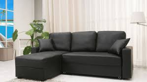 Affordable Sectional Sofas Sofa Inexpensive Sectional Sofas For Small Spaces Rare Cheap