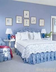 Beautiful Bedroom Designs Nightstands Comforter And Bedrooms - Blue and white bedroom designs