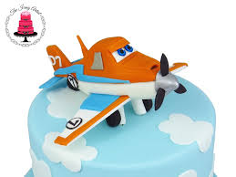 airplane cake topper planes 2 dusty cake topper cakecentral
