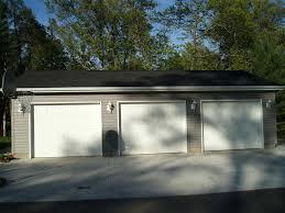 detached car garage venidami us full image for detached cargaragedetached single car garage designs 2 with carport