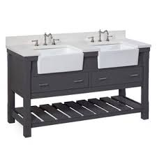 bathroom vanities joss