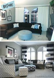 room makeover how to boost your home s décor with a living room makeover