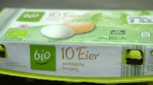 Haas Und Kollegen Baden Baden Fipronil Eier In Baden Württemberg Keine Belasteten Eier Mehr In