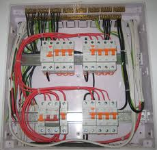 electrical contractors wellington home wiring island bay