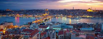 Map Of Istanbul Car Rentals In Istanbul From 15 Day Search For Cars On Kayak