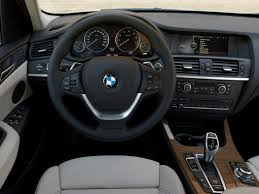 bmw in auto most trendy features of bmw in 2014 car hire girona spain