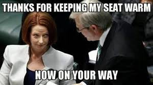 Kevin Rudd Memes - kevin rudd is back funny pictures